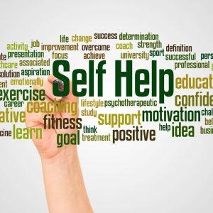 Self Help - Finance , Personal, Spiritual - New & Used